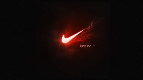 Sport Wallpaper HD - Nike Just Do It Wallpapers High