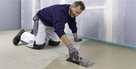 Boden Schützen Bei Renovierung by Zement Und Kalk Sch 252 Tzen Sie Ihre Haut Bauen