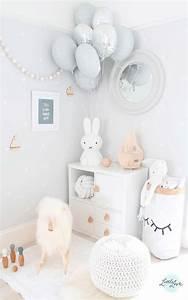 Kinderzimmer Für Babys : die besten 25 baby ideen auf pinterest babyjunge kinderzimmer f r babys und baby braucht ~ Sanjose-hotels-ca.com Haus und Dekorationen