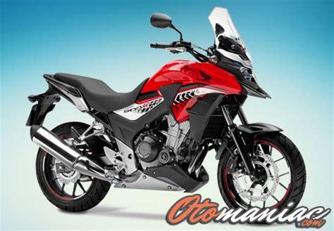 Gambar Motor Honda Cbr500r by 15 Motor Sport Honda Terbaik Dan Terbaru 2019 Otomaniac