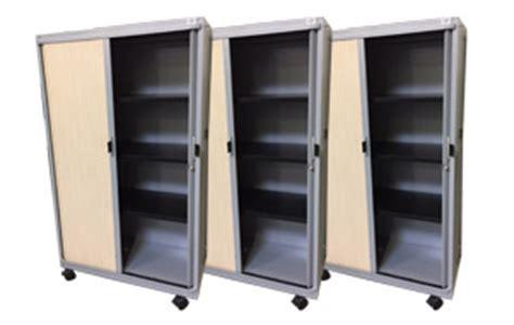 armoire professionnelle bureau armoire metallique professionnelle design de maison