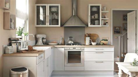 cuisine image la cuisine design chic côté maison