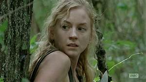 The Walking Dead Season 5 Spoilers: Who Kidnapped Beth and ...