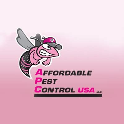 Affordable Pest Control Usa, Temple Pennsylvania (pa. Online Respiratory Therapy School. Home Insurance Quotes Online. South Park Rehabilitation Center. Associate Degree In Science Freds Car Wash. Equipment Financing For Small Business. Pens Personalized Cheap Dividend Paying Funds. Coral Springs Plumbers Pe Exam Study Material. Professional Site Builder Email B2b Marketing