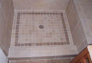 bathroom showers tile ideas showers tile tile floors tile ideas showers floors floors ideas tile bathroom bathroom