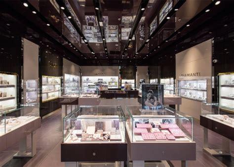 Stroili Oro Porta Di Roma by Nuovo Stroili Store A Vicolungo The Style Outlets