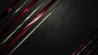 Stripe Wallpapers Leather Background 1920 Backgrounds Stripes
