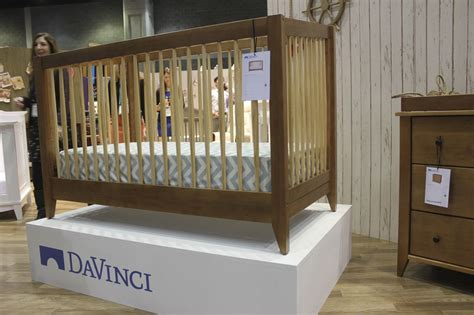 davinci highland crib top trends in baby cribs for the nursery