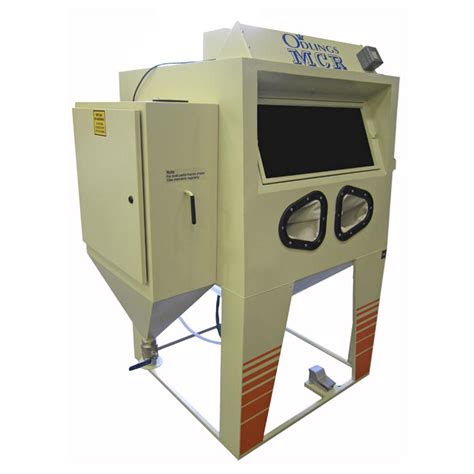 Media Blasting Cabinet Manufacturers by Blast Cabinets Sand Blasting Equipment Suppliers