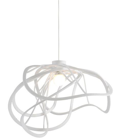 suspension luminaire chambre b bloom ligne roset suspension l milia shop