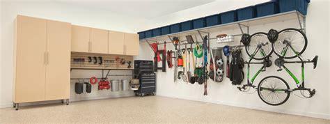 Garage Storage Issaquah  Dream Garage Storage Solutions