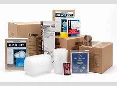 Deerfield Beach Moving and Packing Supplies – Deerfield