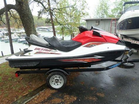 2012 Kawasaki Ultra Lx by 2012 Kawasaki Boats For Sale