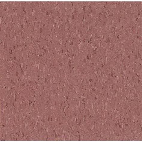 Armstrong Vct Tile Specs by Armstrong Take Home Sle Imperial Texture Vct Cayenne
