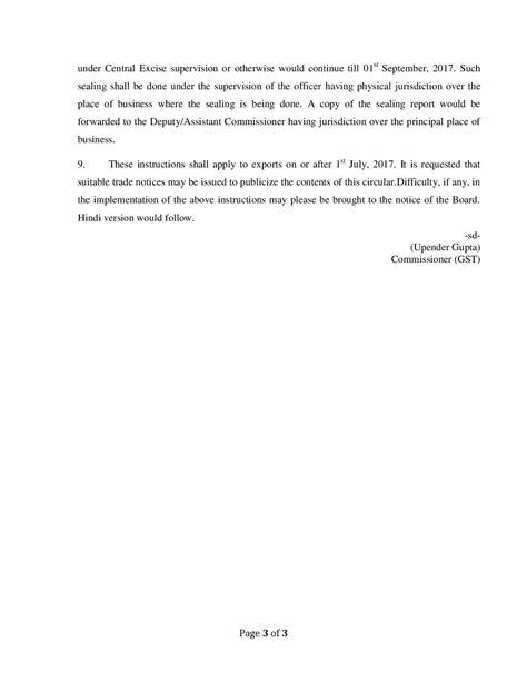 letter  un dertaking hossroshanaco