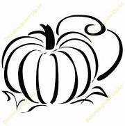 Pumpkin Seed Clipart P...