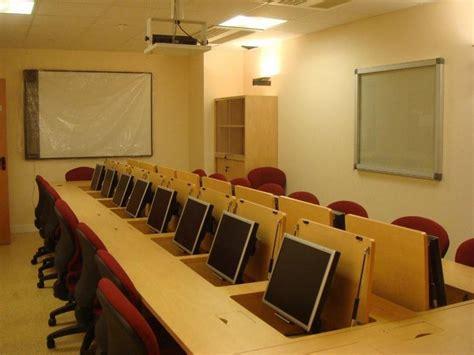 formation bureau mobilier pour salles de réunion formation fabricant de