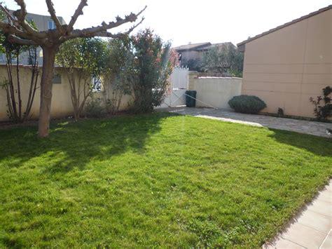 amenager un petit jardin rectangulaire poitiers maison design avec am nagement jardin en pente