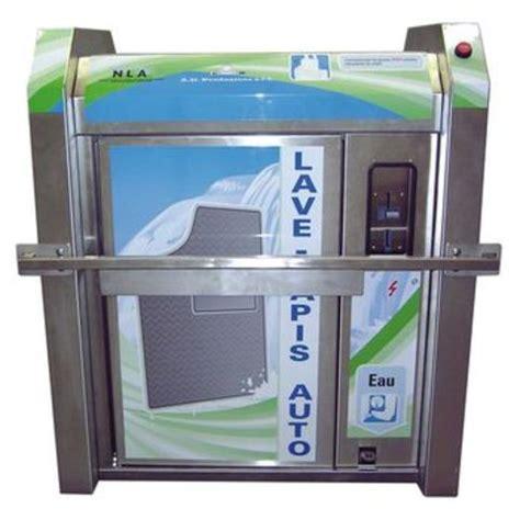 lave tapis 220 vac monophas 233 avec kit assainissant de nissen lavage automobile informations