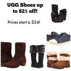 ugg sneakers sale ugg company store coupon