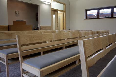 woodland chapel westerleigh crematorium treske