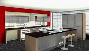 Kuchenplaner reddy kuchen for Küchenplanen