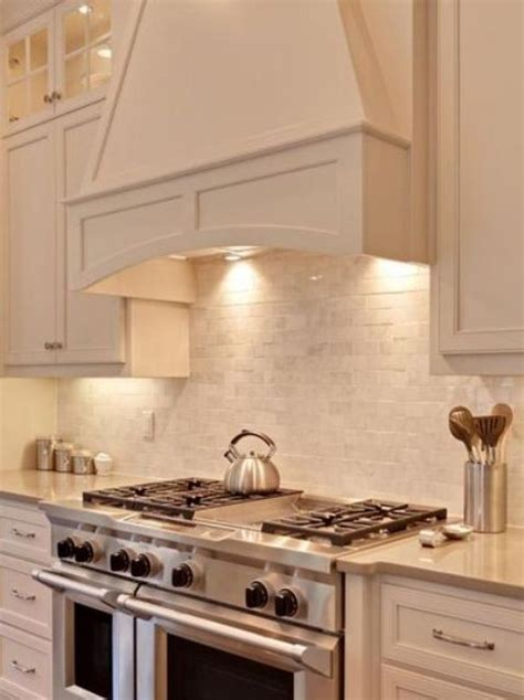 lighten  cooking area  smart ideas digsdigs