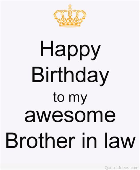Brother In Law Meme - birthday quotes for brother in law funny image quotes at relatably com