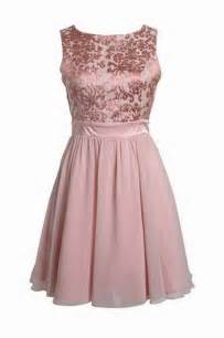 dress for a wedding guest wedding guest dresses 50