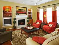 family room decorating ideas Living Room: cool family room decorating ideas Small ...