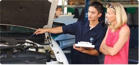 Car Repair Charlottesville Va, Virginia, Auto, Brakes