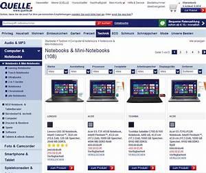 Hundefutter Online Bestellen Auf Rechnung : wo laptop auf rechnung online kaufen bestellen ~ Themetempest.com Abrechnung
