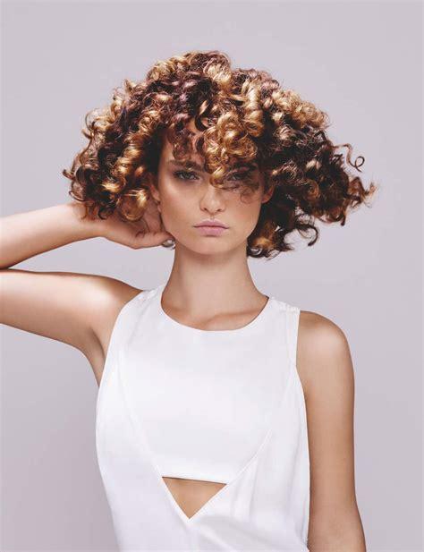 coupes de cheveux les tendances du printempsete