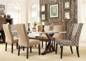 11 dining room set dining room sets unrivaled guide to everything you want to dining room sets dining sets