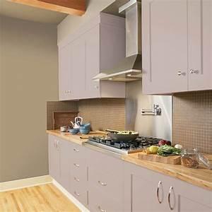 peinture les couleurs 2012 vues par les peintures julien With couleur de peinture cuisine
