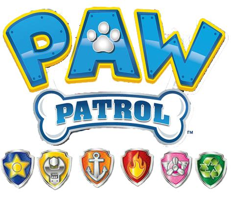 Paw Patrol  Imágenes Para Peques. Codependency Signs. Doc Mcstuffin Signs Of Stroke. Goodbye Banners. Brendan Murals. News Murals. Monthly Logo. Small Laptop Stickers. Super Mario Bros Logo