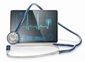 Mobile Medical Apps Market - 2010 - 2017: Transparency ...