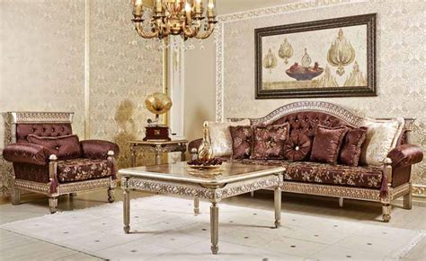 Classic Sofa Sets by Classic Sofa Sets Luxury Seat Models Turkish Sofa Sets