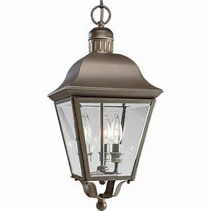 World imports sutton collection light rust outdoor