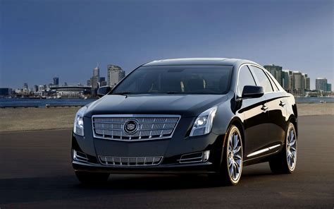 Cadillac Hd Wallpapers For Desktop,laptop,backgrounds,facebook Cover