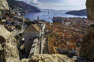 The Best Luxury Hotels In Dubrovnik