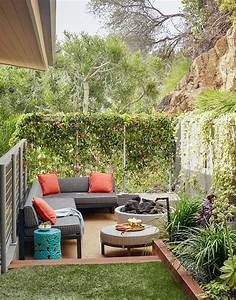 The, Second, Trick, For, Small, Outdoor, Patio, Ideas, On, A, Budget, Backyards