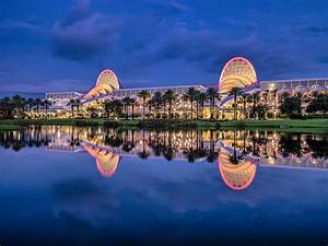 Orange, County, Convention, Center, A, Venue, For, All, Sports, Events