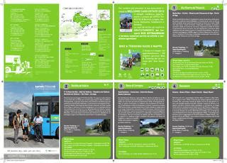 Ufficio Turistico Livigno - escursioni senza auto by cmav alta valtellina issuu