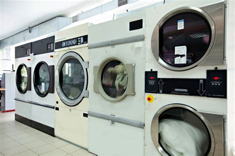 Second Hand Commercial Laundry Equipment. Homemade Easy And Cheap Christmas Decorations. Christmas Tree Decorations Around The World. Martha Stewart Holiday Christmas Decorations. Custom Christmas Decorations Uk. Indoor Christmas Decorations Macy's. Diy Christmas Door Decorations. The Best Place For Christmas Decorations. Christmas Tree Decorations For Toddlers