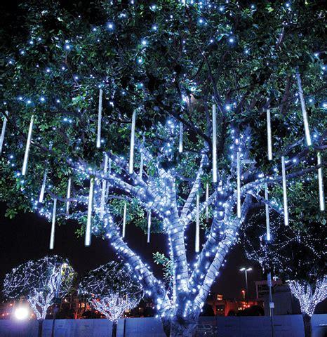 unique nashville holiday outdoor lighting nashville