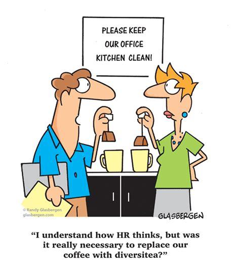 funny hr cartoons archives randy glasbergen glasbergen