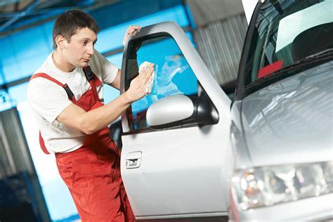 nettoyage si鑒e auto lexhuka nettoyage auto centre nettoyage voiture
