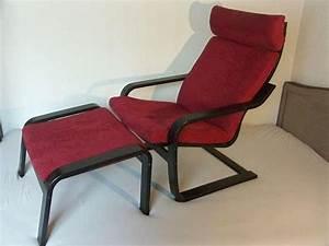 Ikea Stühle Sessel : ikea sessel grau mit hocker neuesten design kollektionen f r die familien ~ Sanjose-hotels-ca.com Haus und Dekorationen