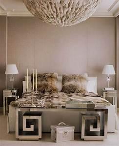 Die Richtige Farbe Fürs Schlafzimmer : schlafzimmer neu gestalten farbe verschiedene ideen f r die raumgestaltung ~ Sanjose-hotels-ca.com Haus und Dekorationen